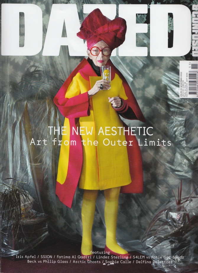 Dazed_cover_small