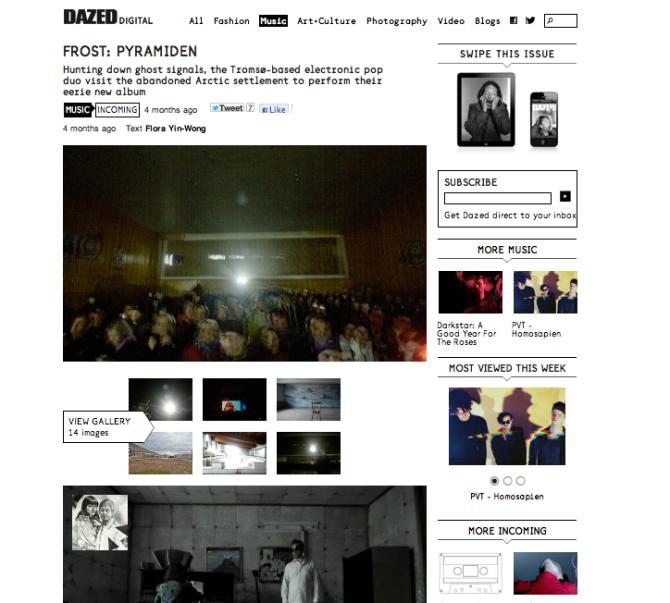 Screen Shot 2013-02-11 at 10.56.08