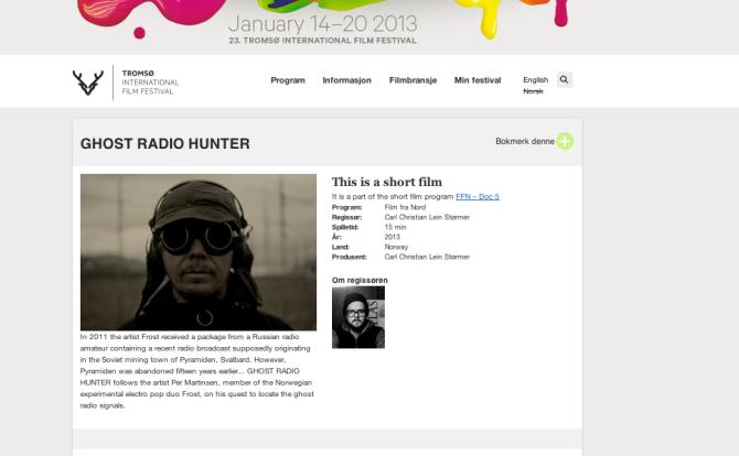 Screen Shot 2013-02-11 at 11.01.10