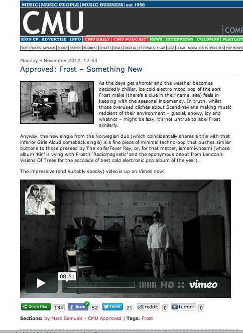 Screen Shot 2013-02-11 at 11.13.29