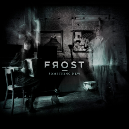 Frost_SomethingNew_iTunesCover