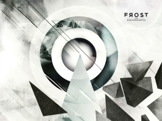 Frost_Radiomagnetic_cover_web