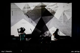 frost_pyramiden_til_nordlys